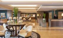Corinthia Lisbon Business Hotel Portugal