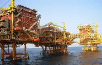 Natural Gas_Bombay High_South Field