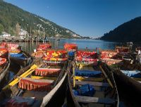 Nainital_Sustainable tourism