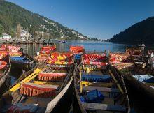 Nainital_Sustainable tourism