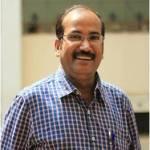 Rajesh Ingle
