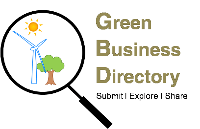 Green Business Directory