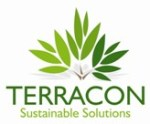 Terracon Ecotech Pvt. Ltd.