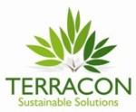 Terracon Ecotech Pvt. Ltd.
