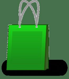Green Consumerism