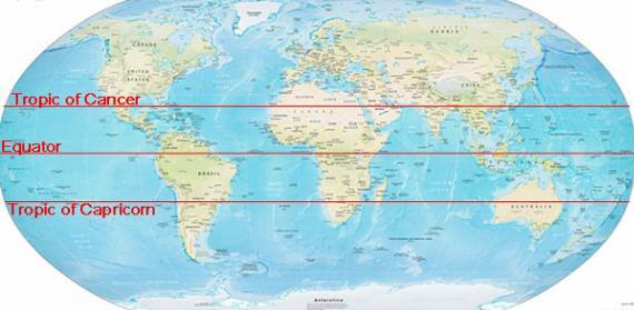 Tropic_of_Cancer_and_Capricorn_Maps