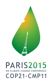 COP21-Climate conference at Paris