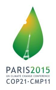 COP21-Climate conference at Paris