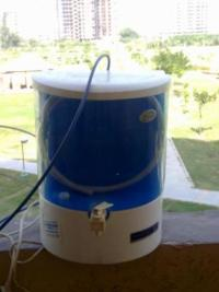 RO_water_purifier