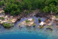 Floods_Tsunami_Solomon Islands