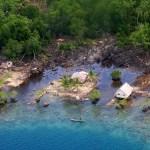 Floods_Tsunami_Solomon Islands