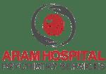 Aram Hospital