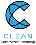 Clean All Commercial