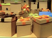 Packaging_gift-box