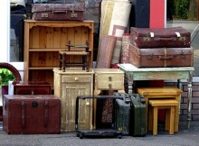 Secondhand-Market_Furniture