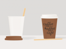 Coffee-Cup-with-a-lead_disposable-1