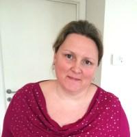 Green coach nutrition témoignage Annie Bouchez