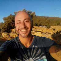 Green coach nutrition témoignage Walid Assaoui