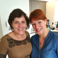 Green coach nutrition témoignage Tania Baugniet