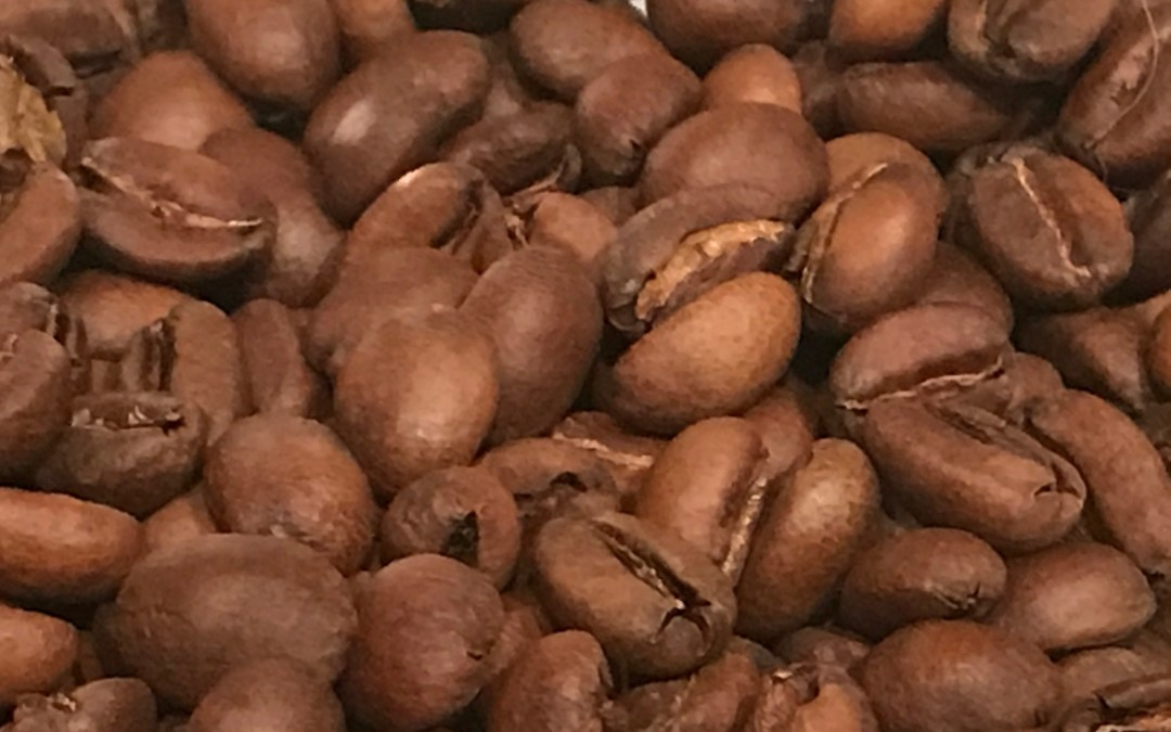 Ethiopia Sidama Ardi NEW crop due in September 14th!!!