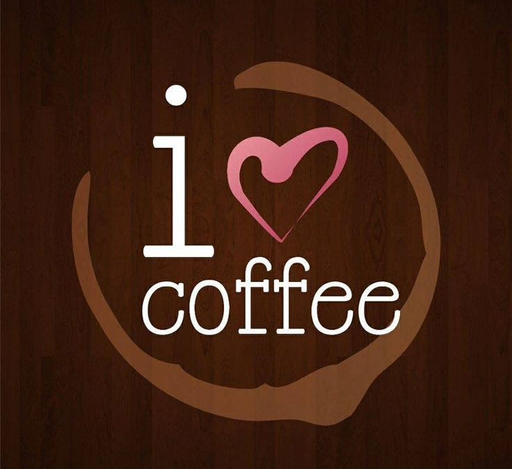 HAPPY NEW YEAR!!!  Use Code: ilovecoffee for 10% off if you spend $28 or more on the website! Shipping delays may occur due to high volumes at USPS! Thank You for buying my coffee! We only ship in the USA and we can not ship green coffee to Hawaii! Happy roasting, Chris