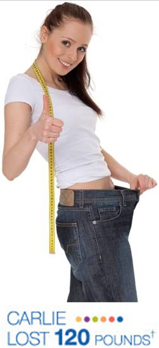 green coffee bean extract austria beans for weight loss