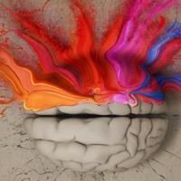 Does mental illness enhance creativity?