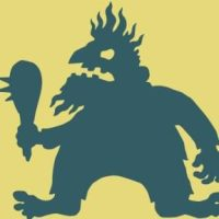 Patent Troll Sues Electronic Frontier Foundation