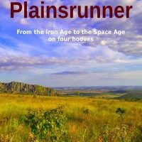 The Plainsrunner Available in Stores