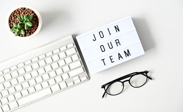 We're hiring a new Executive Director!