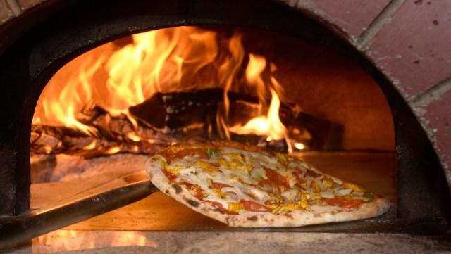 Best Encino Restaurants