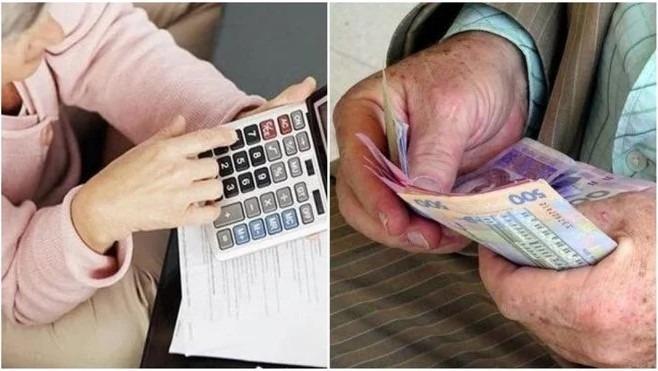 Пенсія з 1 липня 2020 в Україні збільшується: кому і на скільки