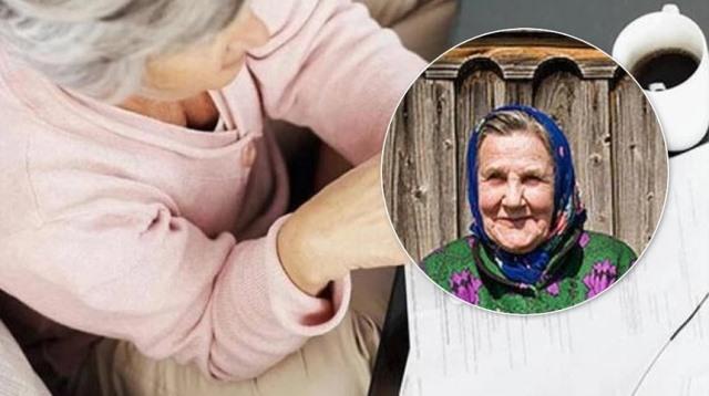 В Україні без пенсії залишиться половина, а реформа під загрозою: чого чекати