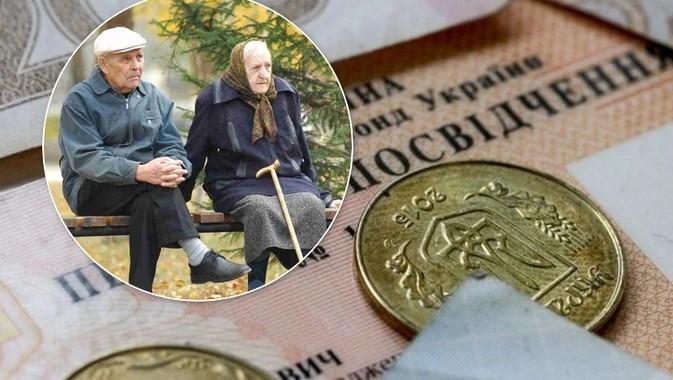 В Украине повысят прожиточный минимум в июле: что будет с пенсиями и другими выплатами и почему этого мало