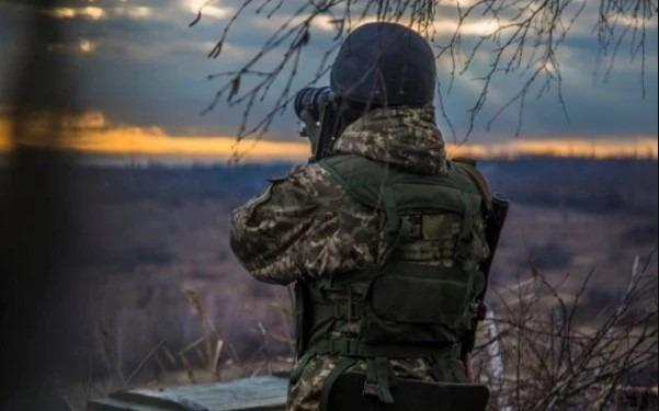 ВСУ уничтожили наемников России на Донбассе: у врага большие потери