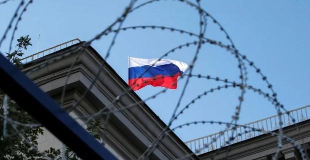 Лидеры ЕС продлили санкции против России