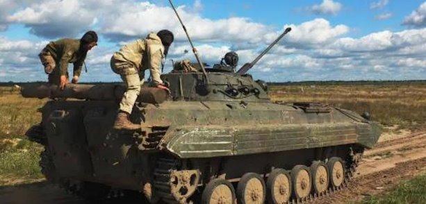 Террористы на Донбассе нарушили режим тишины и устроили провокацию – ООС