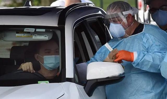 В Казахстане вспыхнула неизвестная пневмония: Китай заявил о смертности выше, чем от COVID-19