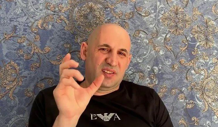 В Австрии застрелен критиковавший Кадырова политэмигрант, – СМИ