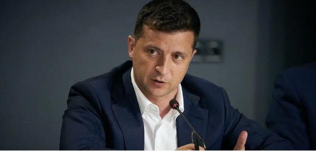Зеленский – о срыве перемирия на Донбассе: у нас нет остановки на пути к прекращению войны