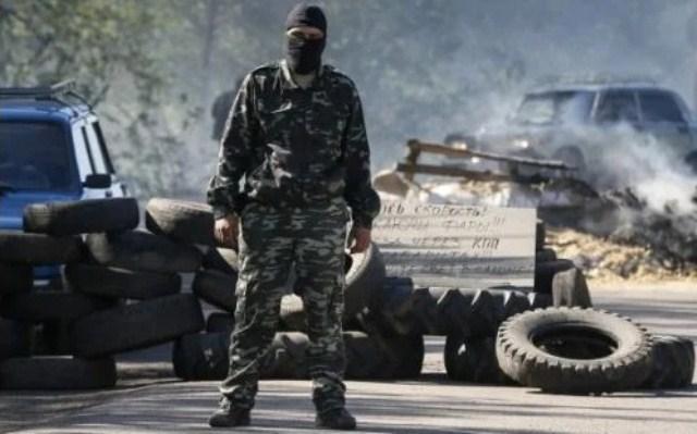 Стало известно, благодаря чему Украина сможет вернуть Донбасс
