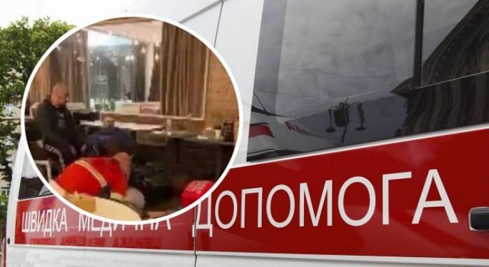 В Одесі за дивних обставин помер підліток: говорив по телефону і відключився