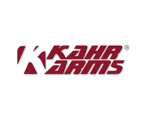 kahr_arms_logo