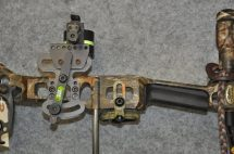 Mathews Fx Compound Bow - Year of Clean Water