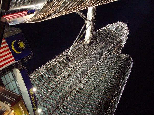 Malaysiaindeed