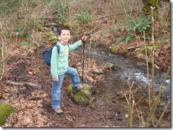 Little Si hike 008