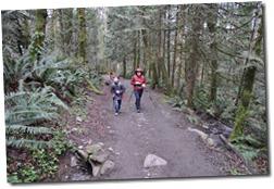 Highpoint Hike 004