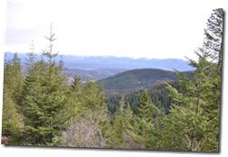 Highpoint Hike 024
