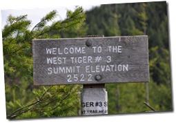 Highpoint Hike 044