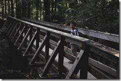 Lake Serene hike 227